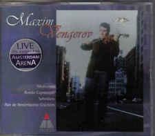 Maxim Vengarov-Meditation cd maxi single