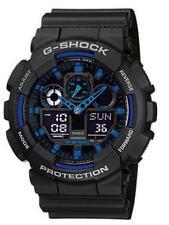 Analoge & digitale Markenlose Armbanduhren für Herren