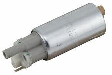 Fuel Pump and Strainer Set-Strainer Set fits 99-04 F-350 Super Duty 6.8L-V10
