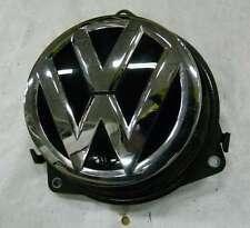 VW Golf 7 Limo Heckklappenöffner Betätigung Heckklappe 5G6827469F FOD