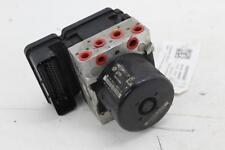 2011 VOLKSWAGEN SCIROCCO 1390cc Petrol ABS Pump/Modulator 10021206514
