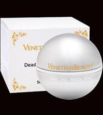 Venetian Beauty FANGO del Mar Morto Maschera dei Miracoli le rughe Detox anti invecchiamento linee