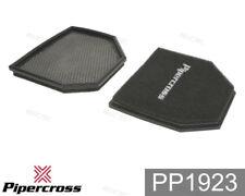 Pipercross Air Filter (2 Pcs) BMW M F80 F82 F83 M3 M4 CS Competition Performance