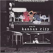 The Velvet Underground - Live at Max's Kansas City (Live Recording, 1993)