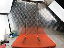 Cambell Hausfeld Water Wizard 2000 55hp Pressure Washer Frame