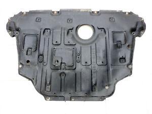 Unterfahrschutz Motor für Toyota RAV4 III CA30W 06-13 51410-42010