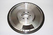 SB Ford 351W 408 PRW SFI-Rated Steel Flywheel 28oz External Balance 164 Tooth