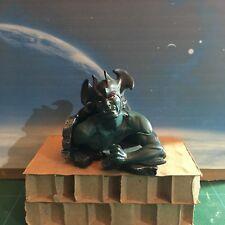 DEVILMAN DEVIL MAN DEVILMEN CLASSIC FIGURE GO NAGAI BANPRESTO ANIME MANGA Mod. 1