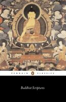 Buddhist Scriptures, Paperback by Lopez, Donald S. (EDT), Brand New, Free shi...