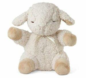 STORE DEMO Cloud b Peaceful Cuddly Sleep Sheep 8 Noise Sound Machine Free S/H