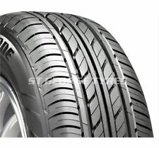 Bridgestone 215/60/R16 Car and Truck Tyres