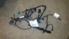 00 01 02 03 04 FOCUS 2.0 DOHC ZETEC ENGINE WIRE HARNESS 195404