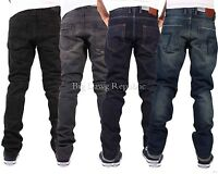 Men's Designer Jeans, Biker Style, Is Time Money, Raw Denim, Hip hop Star, G