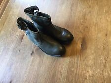 bikkembergs shoes Mens Boots