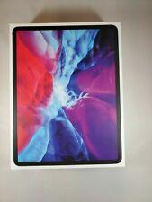 Apple iPad Pro 4th Gen. 512GB, Wi-Fi + 4G