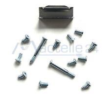 """Original Main Logic Board tornillos screws 20"""" Apple iMac a1224 2007 2008"""