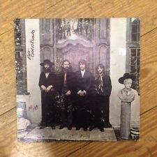 The Beatles - Hey Jude (The Beatles Again) LP Vinyl Apple SW-385 Runout Variant