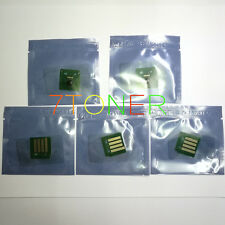 50 x Drum Reset Chips for Xerox WorkCentre 7425 7428 7435 7445 013R00647 13R647