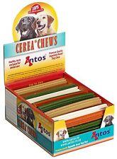 Antos Cerea Eurostar Medium (box of 50)