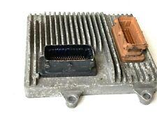 2005 - 2008 Chevrolet Aveo Switft Engine Computer Module ECM Unit 96875988 OEM !