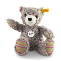 Steiff 109867 Lucky Teddybär 27 cm