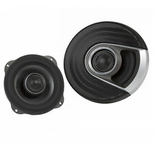 "Polk Audio MM522 MM1 Series 5.25"" Coaxial Speakers with Ultra-Marine Certificati"