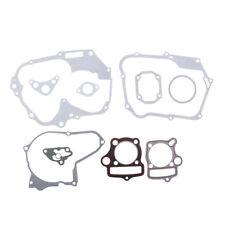 Kit completo guarnizioni motore per 125cc Lifan SSR SDG cinese Pit Dirt Bike