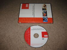 Byzantium: The Lost Empire - Building The Dream & Heaven On Earth - DVD TLC