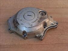 YAMAHA XTZ125R XTZ125-R XTZ 125 ENDURO 2007  ENGINE GENERATOR COVER CASING