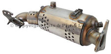 SUBARU FORESTER/OUTBACK/LEGACY/IMPREZZADIESEL PARTICULATE FILTER NEW 105