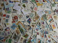 Canada hoard breakup mixture of 300 CDS cancels! Interesting group!