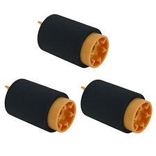 Samsung MultiXpress SCX-6555N SCX-6545N CLX-8540ND Roller Kit JC97-02259A New +