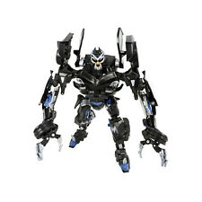MPM-5 MPM05 Transformers Masterpiece Movie Series BARRICADE Collection Toys Gift