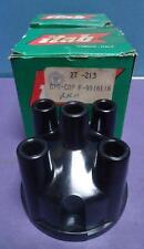 NOS NIB itab Distributor Cap 9916116 for Fiat X1/9 1974-78, 850 70-72, 128 74-79