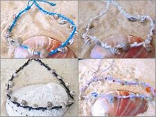Unbranded Shell Fashion Anklets