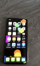 Apple iphone XS 64gb gold Unlocked Superb condition