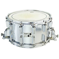 Sonor Phonic Snare-Drum 14 x 8 Parallelabhebung