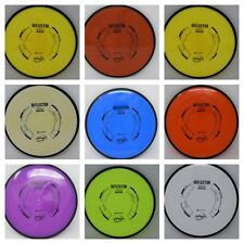 Mvp Disc Golf Neutron Deflector *pick Weight and Color*