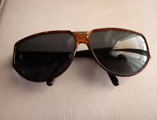 781ea4ec41d VINTAGE CARRERA 80 S RANCING MADE IN GERMANY 5417 11