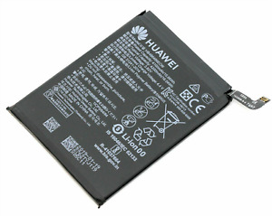 Huawei P30 Pro Mate 20 Pro HB486486ECW Batterie Handy Accu Battery