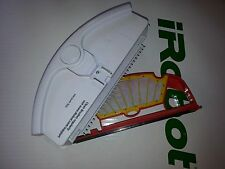 iRobot Roomba *White* Vacuum Dustbin Complete* filter and motor* 530 540 531 525