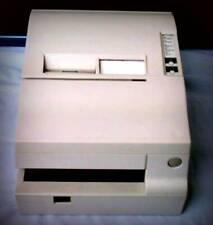 Epson TM-U950 POS printer, receipt printer  with journal printing serial
