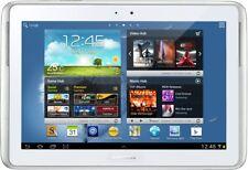 SAMSUNG GALAXY NOTE 10.1 N8010 Unlocked 2gb 16gb Wifi 5mp Camera Gps Bt Tablet