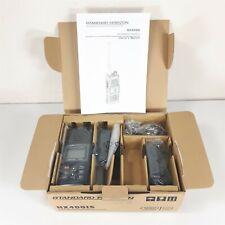 Standard Horizon Hx400Is Handheld Vhf Radio - Intrinsically Safe