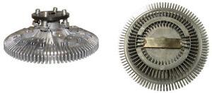 1961, 1962, 1963 FORD THUNDERBIRD, GALAXIE FAN CLUTCH. A/C