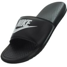 396dc594b Nike Slides Synthetic Sandals   Beach Shoes for Men for sale