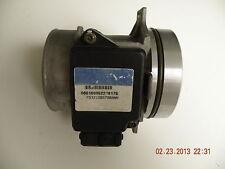 Ford mass air flow sensor ! F53Z-12B5798-ARM 1995-99 most models Under $ 50 now!