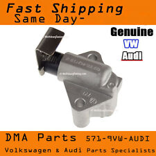 VW 2.0T TSI Timing Chain Tensioner 2.0 Turbo TSI TFSI MK5 MK6 Jetta GTI CC