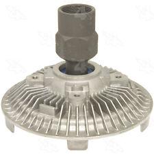 Engine Cooling Fan Clutch TORQFLO 922618