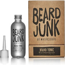 Beard Junk beard tonic 150 ML